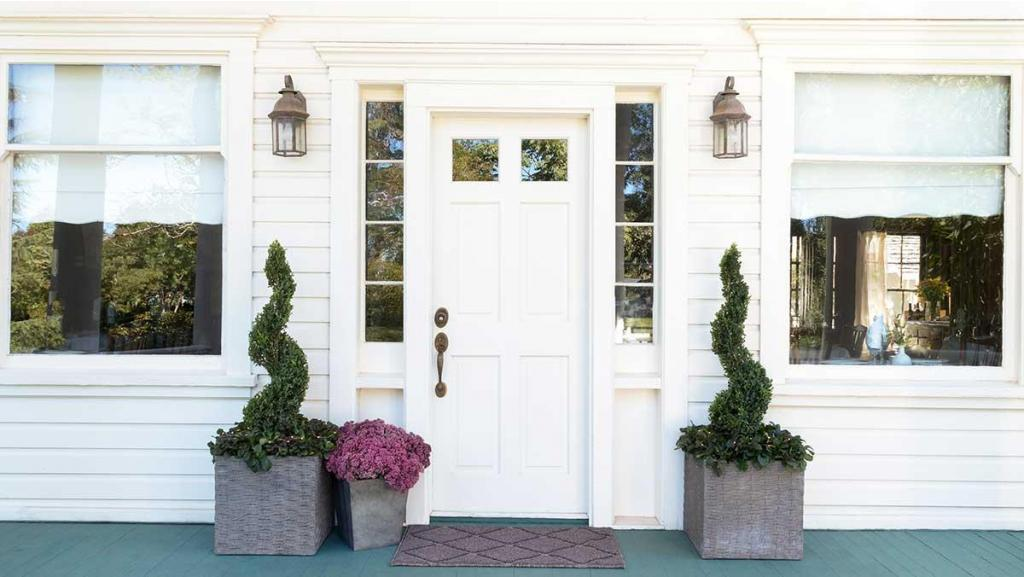 Use Beautiful Plants to Make a Statement in Your Landscape