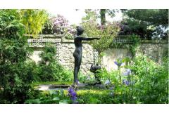Off the Beaten Path: Five Lesser-Known Gardens