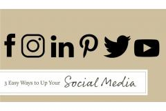 Garden Centers: 3 Easy Ways to Up Your Social Media Game