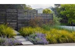 Curb Appeal Solutions: Dealing with Privacy