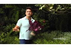 Jamie Durie's Favorite Plants