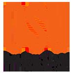 Oregon-State-University-Logo_150tall